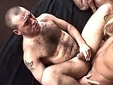 Blazing tranny gets penetrated in shemale mp4 porn
