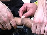Excellent Gay Oral Sex And Anal Fucking