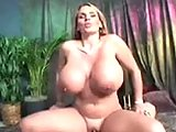 Hardcore sex with Lisa Lipps